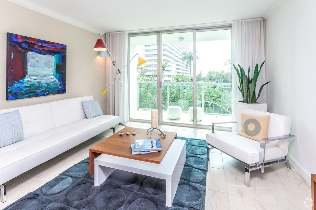 1550 Brickell Ave Miami Fl 33129