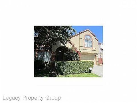7380 Prindiville Dr, San Jose, CA 95138