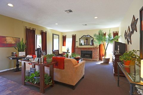 West Ridge Mobile Home Park, Albuquerque, NM Apartments for Rent ...