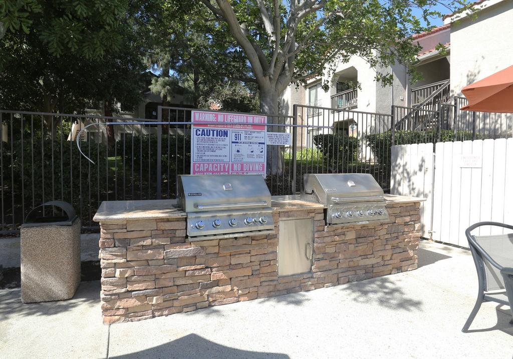 ... Wood Ranch Elementary School Attendance Zone. 643 Country Club Dr, Simi  Valley, CA 93065 - Wood Ranch Elementary School In Simi Valley, CA - Realtor.com®
