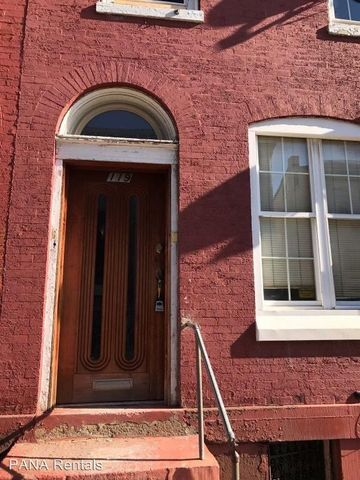 Photo of 119 S 8th St, Reading, PA 19602