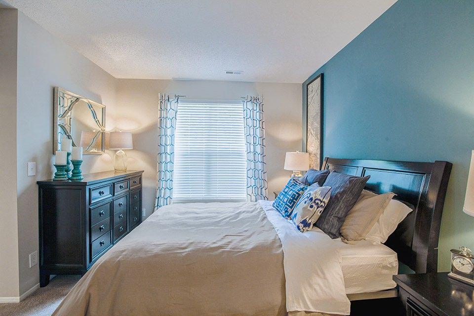 Garden Ridge Apartments Greensboro Nc Designs