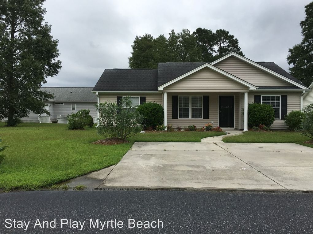 Osprey Cove Loop Myrtle Beach Sc  Realtor Com