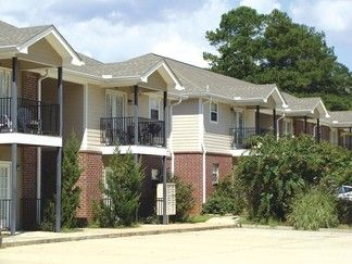 Photo of 4111 University Ave, Laurel, MS 39440