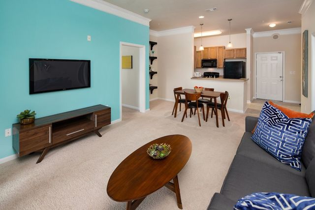 1000 bonieta harrold dr charleston sc 29414 for 2 bedroom apartments west ashley sc