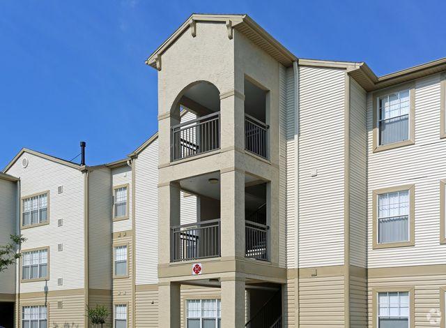 4100 Arrow Ridge Pl, Kissimmee, FL 34741