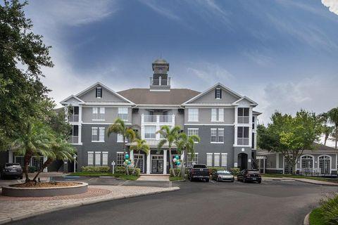 Photo of 1502 Marsh Cove Ct, Tampa, FL 33619