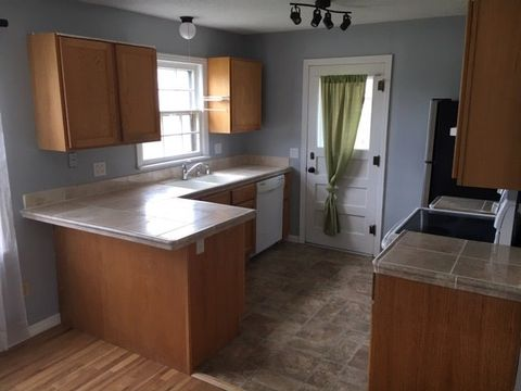 Photo of 303 St Charles St, Rapid City, SD 57701