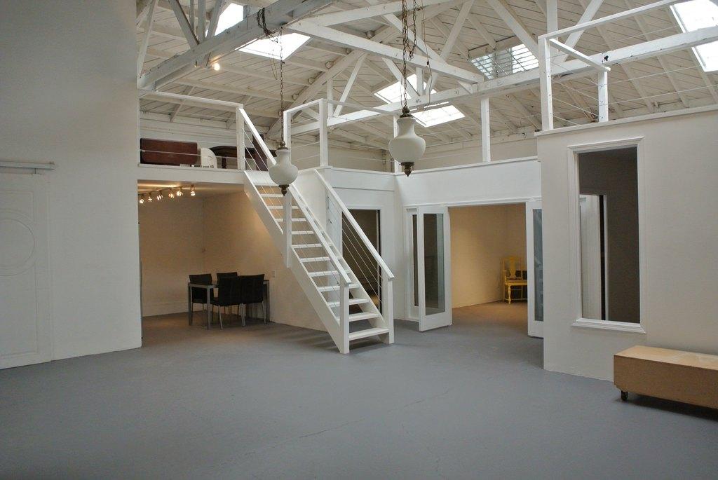 Interior Design Programs Los Angeles Decoration Ideas