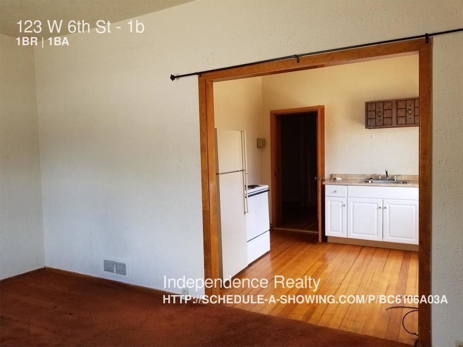 123 W 6th St, Leadville, CO 80461