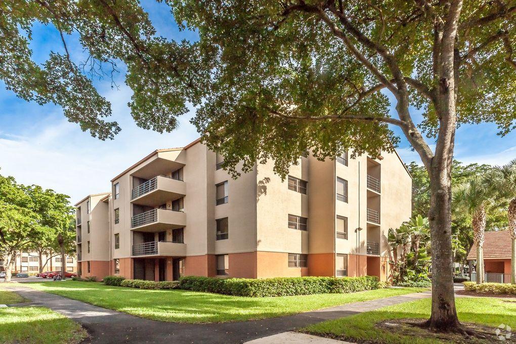 6730 bull run rd miami lakes fl 33014 - 1 bedroom apartments for rent in miami lakes ...
