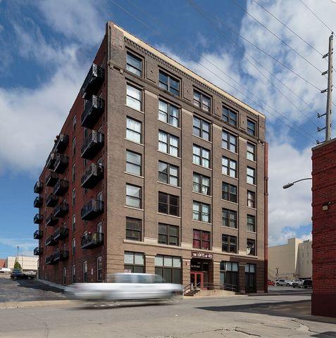 Photo of 415 N 3rd St, Saint Joseph, MO 64501