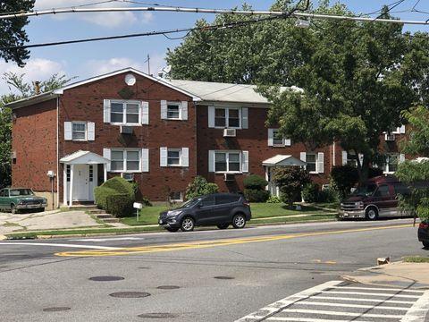 Photo of 72 Draper Pl, Staten Island, NY 10314