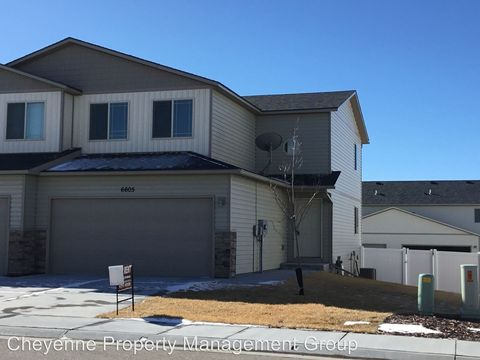 6605 Horse Soldier Rd  Cheyenne  WY 82001. 82001 Apartments for Rent   realtor com