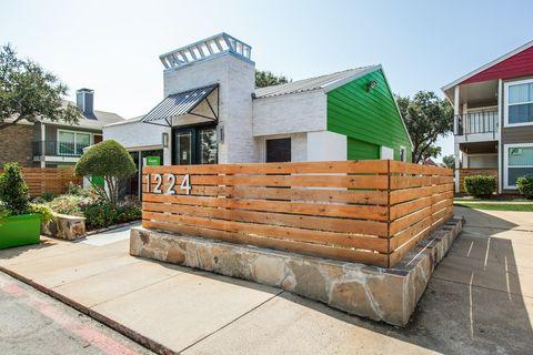 1100 E Lamar Blvd  Arlington  TX 76011. Arlington  TX Apartments for Rent   realtor com