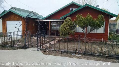 104 W Mc Dowell Ave, Alturas, CA 96101