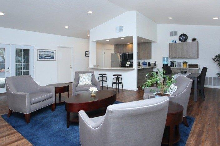 Apartments On Sheldon Rd Elk Grove Ca