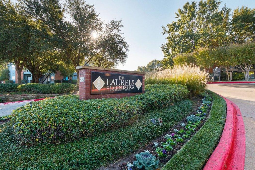 Southwest Arlington Arlington Tx Housing Market Schools