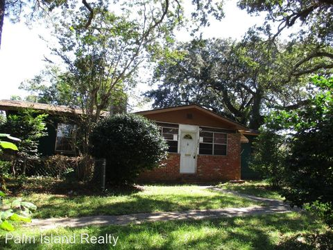 Photo Of 2830 N 11th Ave Pensacola Fl 32503