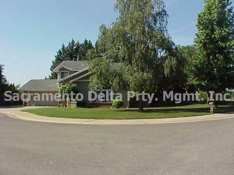 5844 Lawnview, Loomis, CA 95650