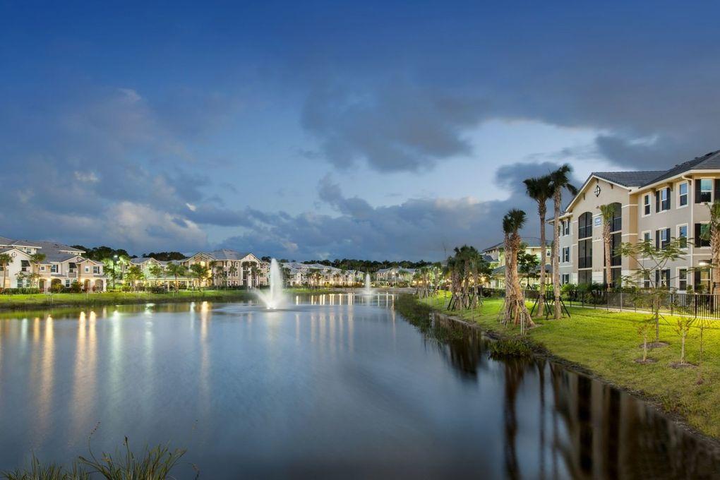 10000 S Gardens Dr Palm Beach Gardens Fl 33418