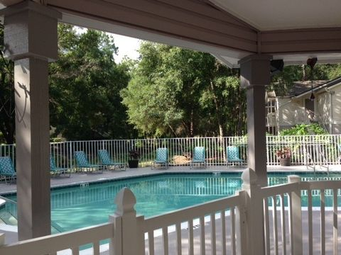 Photo of 917 Country Club Park, Deland, FL 32724