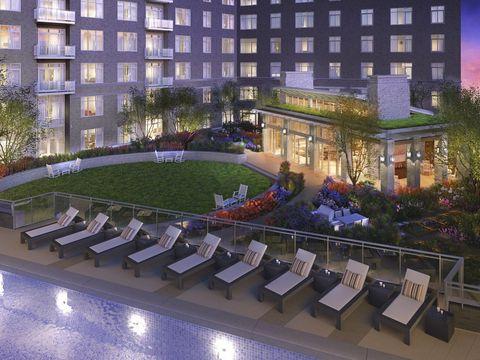 Hunters Ln Rockville MD Home For Rent Realtorcom - North bethesda market apartments