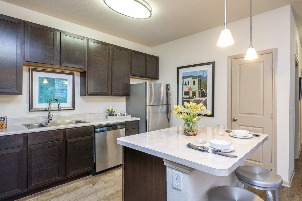 13444 Gran Bay Pkwy  Jacksonville  FL 32258. Jacksonville  FL Apartments for Rent   realtor com