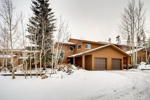 Photo of 77 Hawn Dr, Frisco, CO 80443