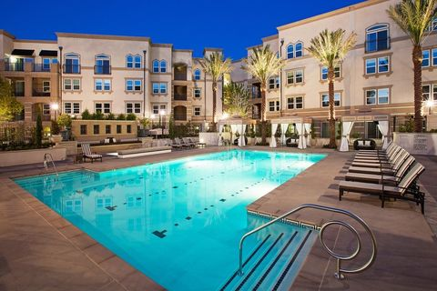 Irvine Ca Apartments For Rent Realtor Com