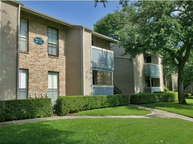 5349 Amesbury Dr  Dallas  TX 75206Dallas  TX Apartments for Rent   realtor com . Four Bedroom Houses For Rent In Dallas Tx. Home Design Ideas