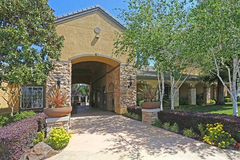 12499 Folsom Blvd, Rancho Cordova, CA 95742