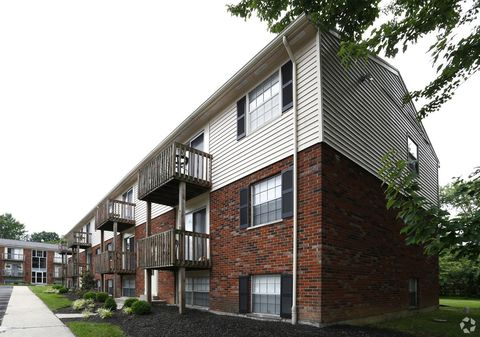 Photo of 8481 Beech Ave, Cincinnati, OH 45236