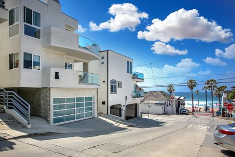 Photo Of 116 40th St Manhattan Beach Ca 90266