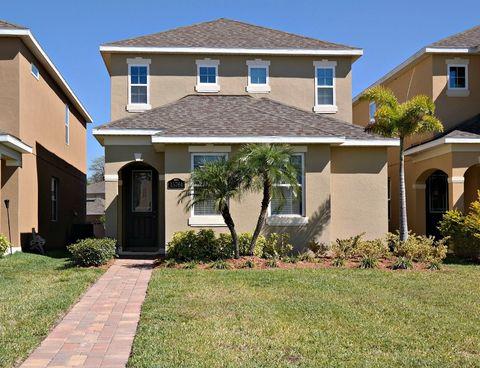 Winter Garden FL Apartments for Rent realtorcom