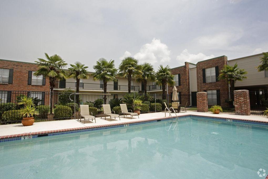 2700 Ernest St  Lake Charles  LA 70601. Lake Charles  LA Apartments for Rent   realtor com