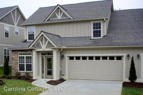 52 Sage Flats Ln, Fletcher, NC 28732