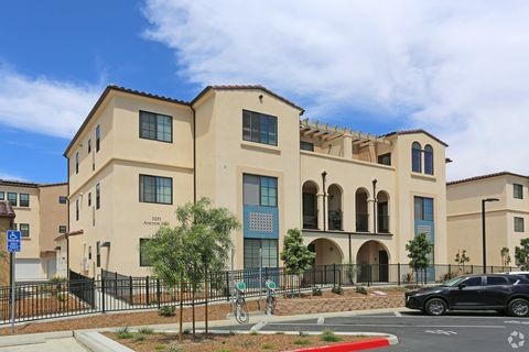 Photo of 3247 Anchor Way, Oceanside, CA 92054