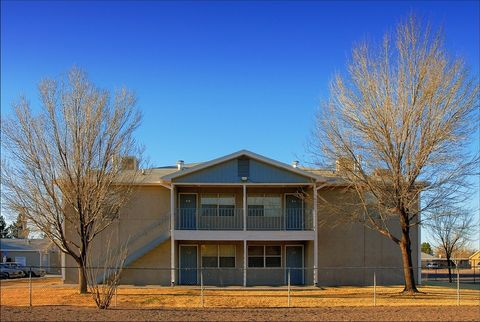 Photo of 1608 S Tin St, Deming, NM 88030