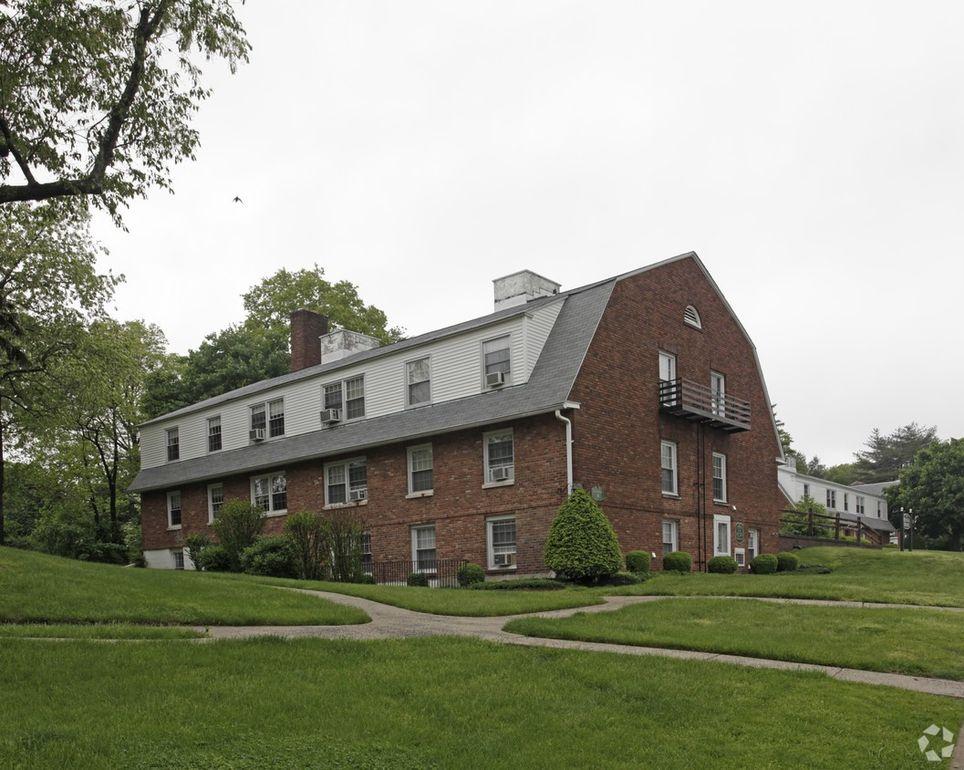 Springfield gardens nj affordable housing - Olive garden miller lane dayton ohio ...