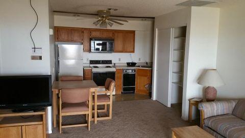 1090 Tower Butte, Greenehaven, AZ 86040
