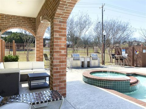 Photo of 1202 S Fm 116 Hwy, Copperas Cove, TX 76522