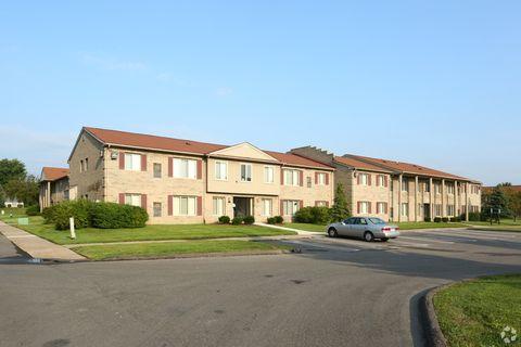 18242 Middlebelt Rd, Livonia, MI 48152