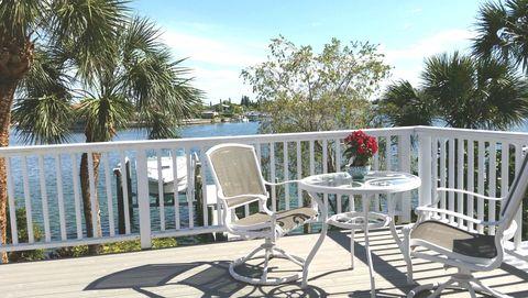 2805 Pass A Grille Way # 2, Saint Pete Beach, FL 33706