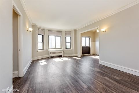Photo Of 1033 W Loyola Ave Chicago Il 60626 Apartment For Rent