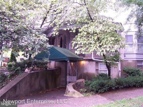 Photo of 556 N 5th St, Reading, PA 19601