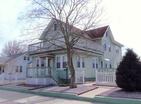 Photo of 348 London Ave # 2, Egg Harbor City, NJ 08215