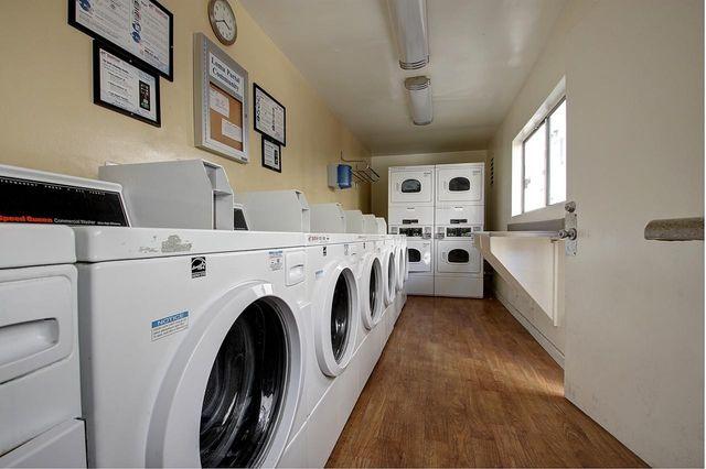401 1st St Coronado Ca 92118 Home For Rent Realtor Com 174