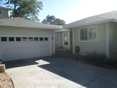 14241 Lodgepole Dr, Penn Valley, CA 95946