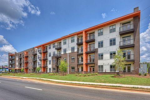 1399 Walton Way, Augusta, GA 30912